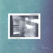 Shawn Rudiman, Timespan (LP)