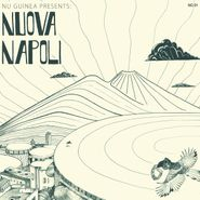 "Nu Guinea, Nuova Napoli (12"")"