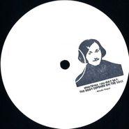 """Steve Reich, 2x5: Movement 3 Fast (Vakula Remix) (12"""")"""