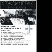Various Artists, Stalingrad Vol. 1: Das Beste Stahl... (LP)
