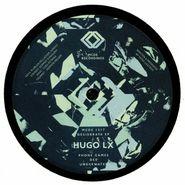 "Hugo LX, Desiderata EP (12"")"