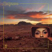 Ratgrave, Ratgrave (LP)