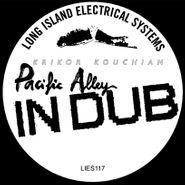 "Krikor, Pacific Alley In Dub (12"")"