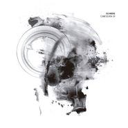 """Scanone, E.Oneseven EP (12"""")"""