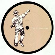"Norm Talley, The Freeman's Path EP (12"")"