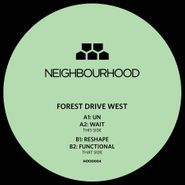 """Forest Drive West, Un (12"""")"""
