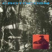 "Crotocosm, Setting The Scene For An Island Battle (12"")"