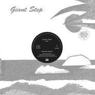 "D.E., Giant Step (12"")"