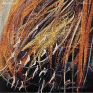 Roman Flügel, Themes I-XIII (LP)