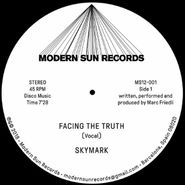 "Skymark, Facing The Truth (12"")"