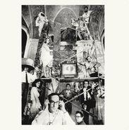 Karlheinz Stockhausen, Originale (LP)
