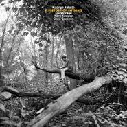 Rodrigo Amado, A History Of Nothing (CD)