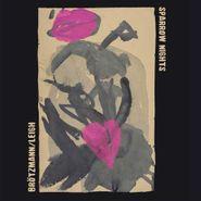 Peter Brötzmann, Sparrow Nights (CD)