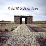 Joe McPhee, At The Hill Of James Magee (CD)
