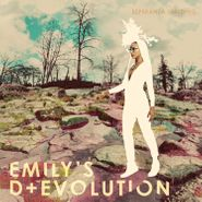 Esperanza Spalding, Emily's D+Evolution [Deluxe] (CD)