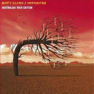 Biffy Clyro, Opposites [Australian Tour Edition] (CD)