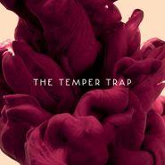 The Temper Trap, The Temper Trap [Australian Collector's Edition] (CD)