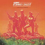 Brian May, Turkey Shoot [OST] (CD)