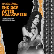 Brian May, The Day After Halloween [OST] [Record Store Day] (LP)
