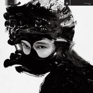 Zola Jesus, Okovi [Australian Version] (CD)