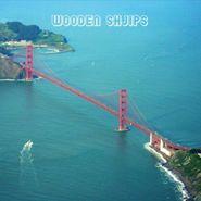 Wooden Shjips, West (CD)