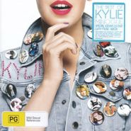Kylie Minogue, The Best Of Kylie Minogue [Deluxe Edition] (CD)