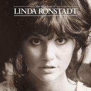 Linda Ronstadt, The Very Best Of Linda Ronstadt (CD)