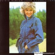 Olivia Newton-John, Clearly Love (CD)