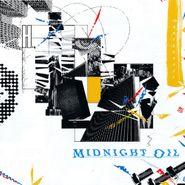 Midnight Oil, 10, 9, 8, 7, 6, 5, 4, 3, 2, 1 (CD)