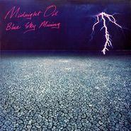 Midnight Oil, Blue Sky Mining (CD)