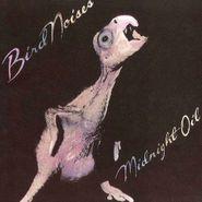 Midnight Oil, Bird Noises [EP] (CD)