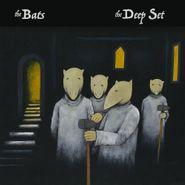 The Bats, The Deep Set (LP)