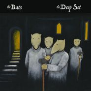The Bats, The Deep Set (CD)