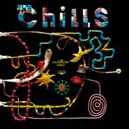 The Chills, Kaleidoscope World (LP)