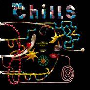The Chills, Kaleidoscope World (CD)