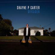 Shayne P. Carter, Offsider (LP)