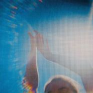 Fazerdaze, Morningside (CD)