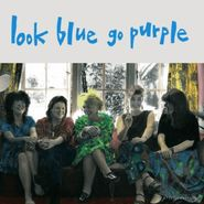 Look Blue Go Purple, Still Bewitched (LP)