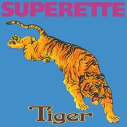 Superette, Tiger [Expanded Edition] (LP)