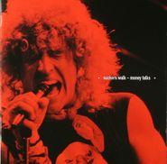 Sammy Hagar, The Essential Red Collection (CD)