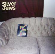 Silver Jews, Bright Flight (LP)