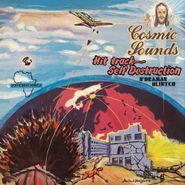 N'Draman-Blintch, Cosmic Sounds (LP)