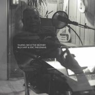 Billy Hart, Talking About The Weather (LP)