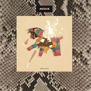 Madlib, Piñata Beats (CD)