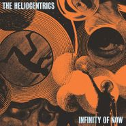 The Heliocentrics, Infinity Of Now (LP)