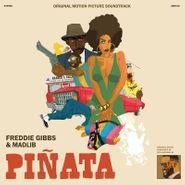 Freddie Gibbs, Piñata: The 1974 Version [Record Store Day] (LP)