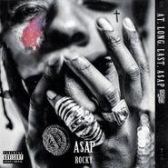 A$AP Rocky, At.Long.Last.A$AP (CD)