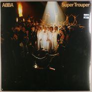 ABBA, Super Trouper [180 Gram Vinyl] (LP)