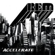 R.E.M., Accelerate [180 Gram Vinyl] (LP)