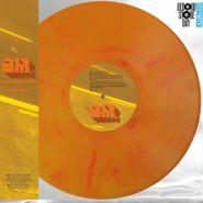 """Air, Le Soleil Est Près De Moi [Record Store Day] (12"""")"""